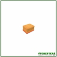 Forester Replacement Dolmar/Makita Air Filter - 038-173-100