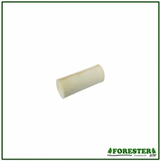Forester Replacement Echo Air Filter - 13031700760