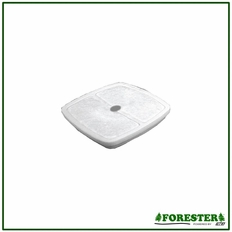 Forester Replacement Air Filter For Echo - 130310-51830