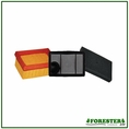 Forester Replacement Air Filter Kit For Stihl Ts400