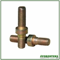 Forester Replacement Bar Stud #Fo-0085