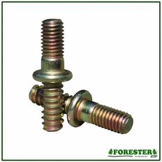 Forester Replacement Bar Stud #Fo-0211