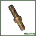 Forester Replacement Bar Stud Nut #For-6160