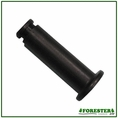 Forester Replacement Bolt #For-6162