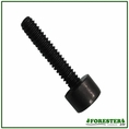 Forester Replacement Chain Brake Handle Pivot Screw #For-6164