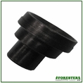 Forester Replacement Chain Threaded Bushing Nut #For-6165