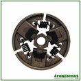 Forester Replacement Chainsaw Clutch #F31134