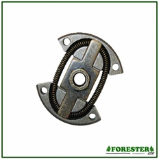 Forester Replacement Chainsaw Clutch #F31137