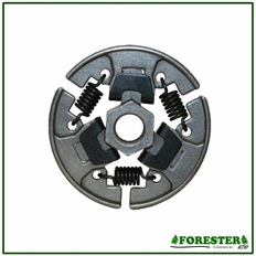 Forester Replacement Chainsaw Clutch #Fo-0025
