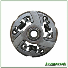 Forester Replacement Chainsaw Clutch #For-6063