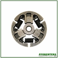 Forester Replacement Chainsaw Clutch #For-6209