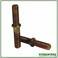 Forester Replacement Collar Screw #Fo-0086