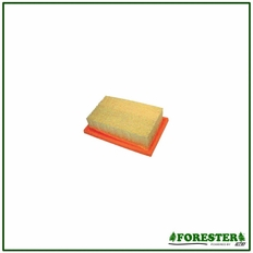 Forester Replacement Filter For Stihl Ts700 & Ts800 Cutquik