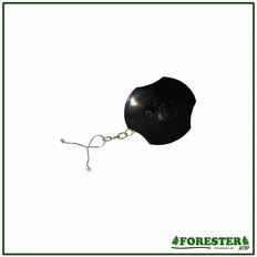 Forester Replacement Fuel Cap #Fo-0106