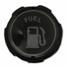 Forester Replacement Snapper Fuel Cap