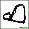 Forester Replacement Handle Bar For Stihl - 1130-791-4901