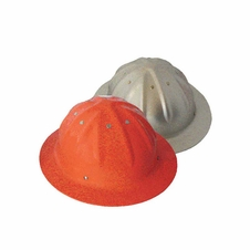Replacement Helmet Suspensions For Forester Aluminum Hard Hats