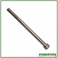 Forester Replacement Muffler Bolt #For-6178