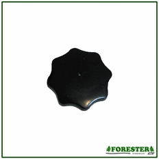 Forester Replacement Oil Cap #Fo-0106l