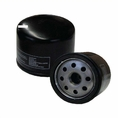 Forester Replacement Snapper/Scag Oil Filter