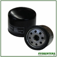 Forester Replacement Kohler Oil Filter