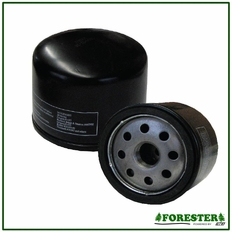 Forester Replacement Honda Oil Filter