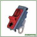 Forester Replacement On/Off Switch Fits Husqvarna - 5037179-01