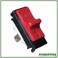 Forester Replacement On/Off Switch Fits Husqvarna -  5037182-01