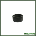 Forester Replacement Pre-Filter For Stihl Ts350