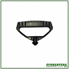 Forester Replacement Pull Handle