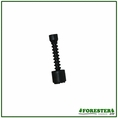 Forester Replacement Rubber Oil Hose For Stihl - 1106-647-9404