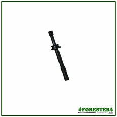 Forester Replacement Rubber Oil Hose For Stihl - 1127-647-9400