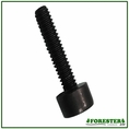 Forester Replacement Screw #For-6176