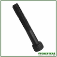 Forester Replacement Screw #For-6180
