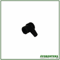 Forester Replacement Spark Plug Boot #Fo-0122