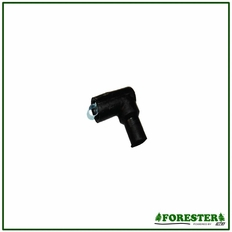 Forester Replacement Spark Plug Boot #For14611