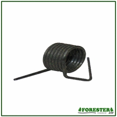 Forester Replacement Spring #For-6077