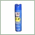 Rid-A-Bug Flying Insect Killer