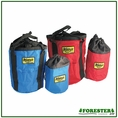Forester Rope Storage Bag