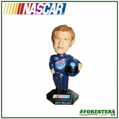 "Rusty Wallace 7"" Bobble Head"