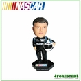 "Ryan Newman 7"" Bobble Head"