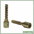 Self Tapping 27mm Torque Head Screws #7281311