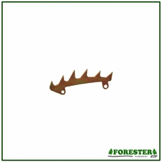 Forester Replacement Bumper Spike For Stihl - 1123-664-0501