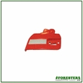 Forester Sprocket Cover Assembly #For-6012