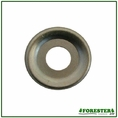 Forester Sprocket Cover Washer #Fo-0183