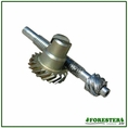 Spur Gear Chain Adjuster #7281402