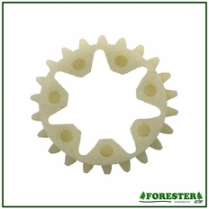 Forester Replacement Stihl Spur Gear - 1119-642-1501