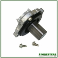 Forester Replacement Briggs & Stratton Starter Clutch