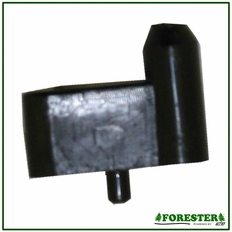 Forester Starter Pawl #For-6255