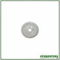 Starter Pulley #4060805